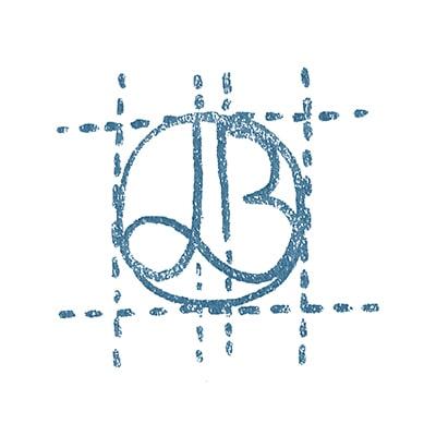 Pictogramme pour le Branding
