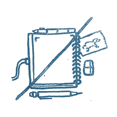Pictogramme pour l'illustration