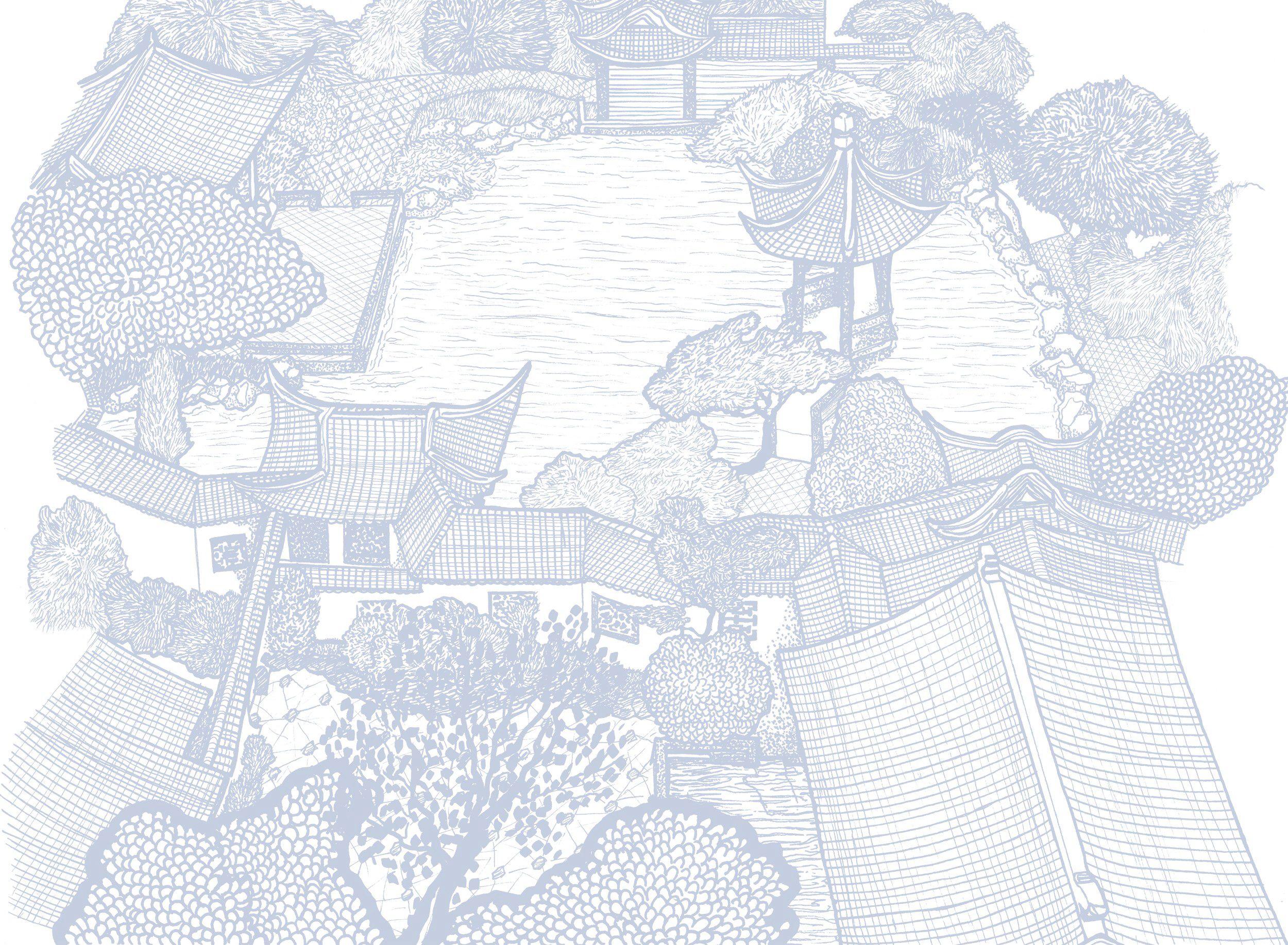 Illustration-header
