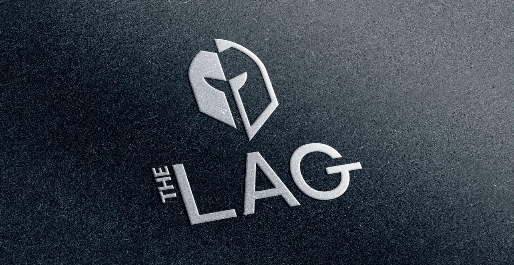 Logo - The LAG